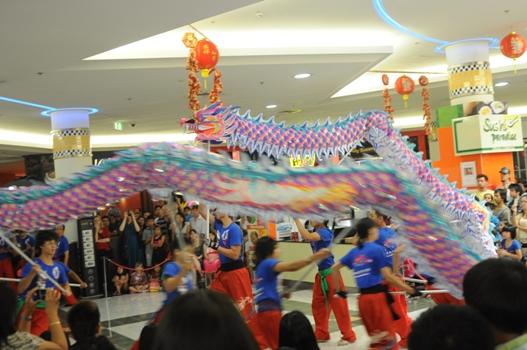 Lion Dance2