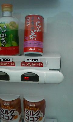 P1000028_20100320180047.jpg