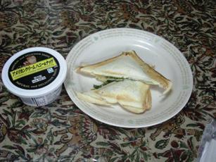 breakfast_20110517082804.jpg