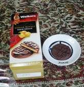 food3_20110513144905.jpg