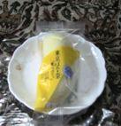 food4_20110514094133.jpg