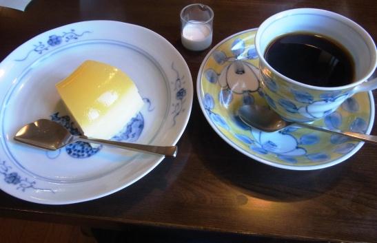 karaku_20121211175458.jpg