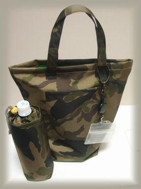 スイミングのバッグ