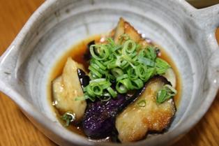 110510 晩ご飯 (1)
