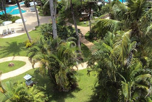 phuket 2011 007