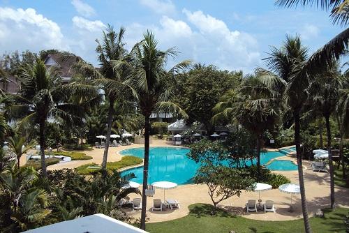 phuket 2011 005