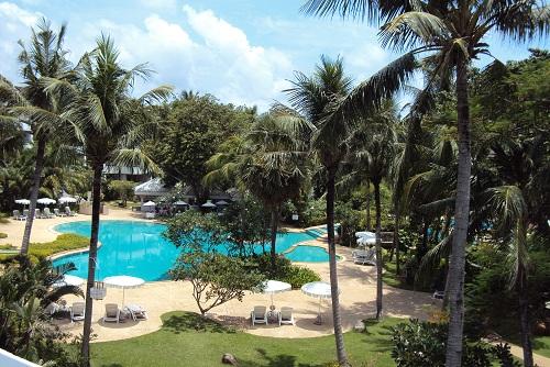 phuket 2011 003