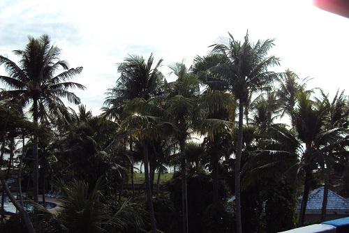 phuket 2011 019