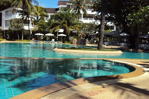 phuket 2011 014