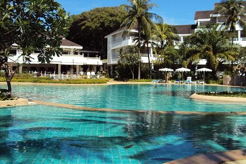 phuket 2011 015