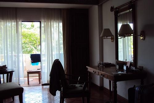 phuket 2011 013
