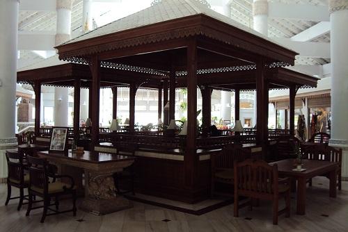 phuket 2011 032