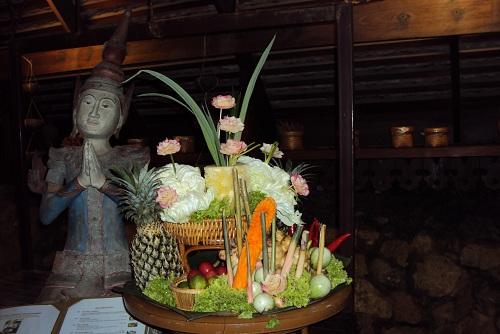 phuket 2011 030