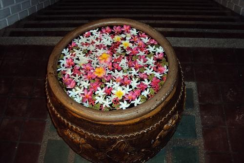 phuket 2011 029