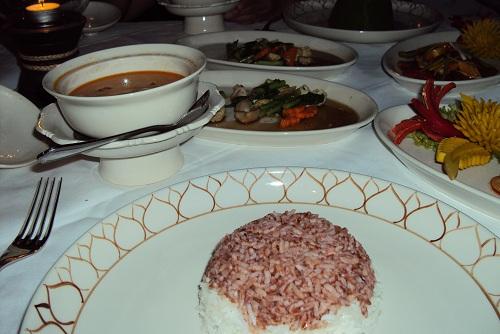 phuket 2011 027