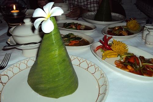 phuket 2011 026