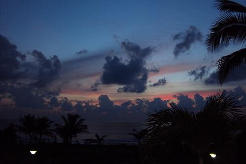 phuket 2011 022
