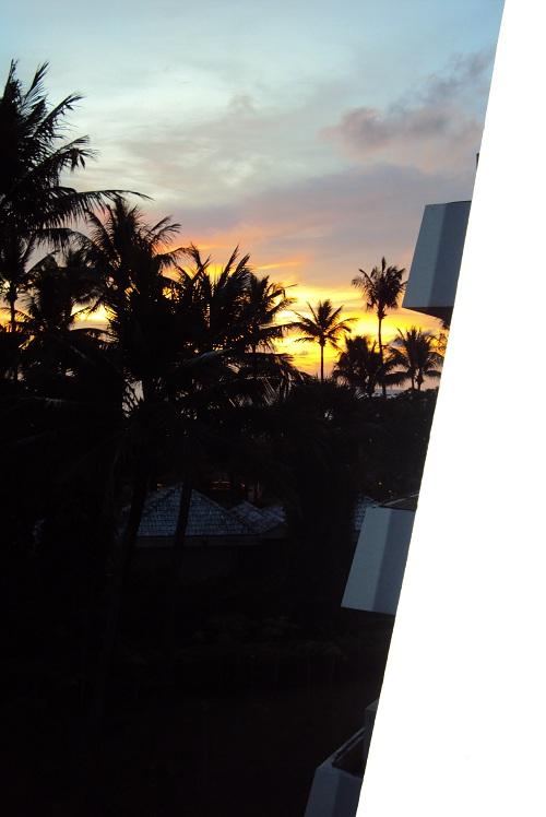 phuket 2011 048