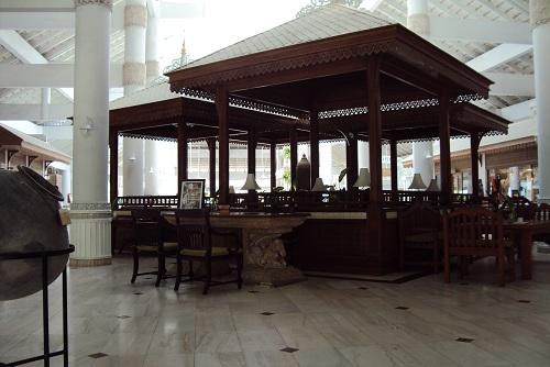 phuket 2011 034