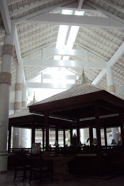 phuket 2011 033