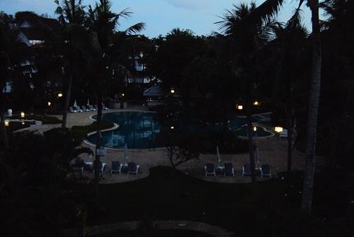 phuket 2011 051