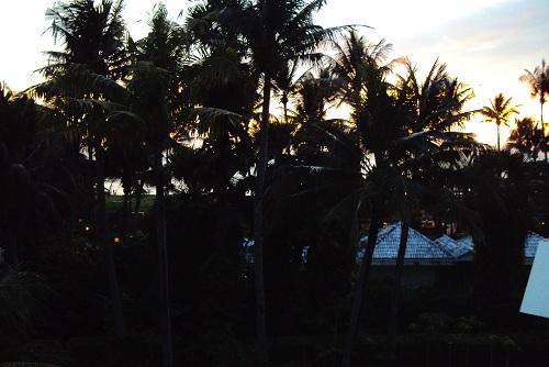 phuket 2011 050