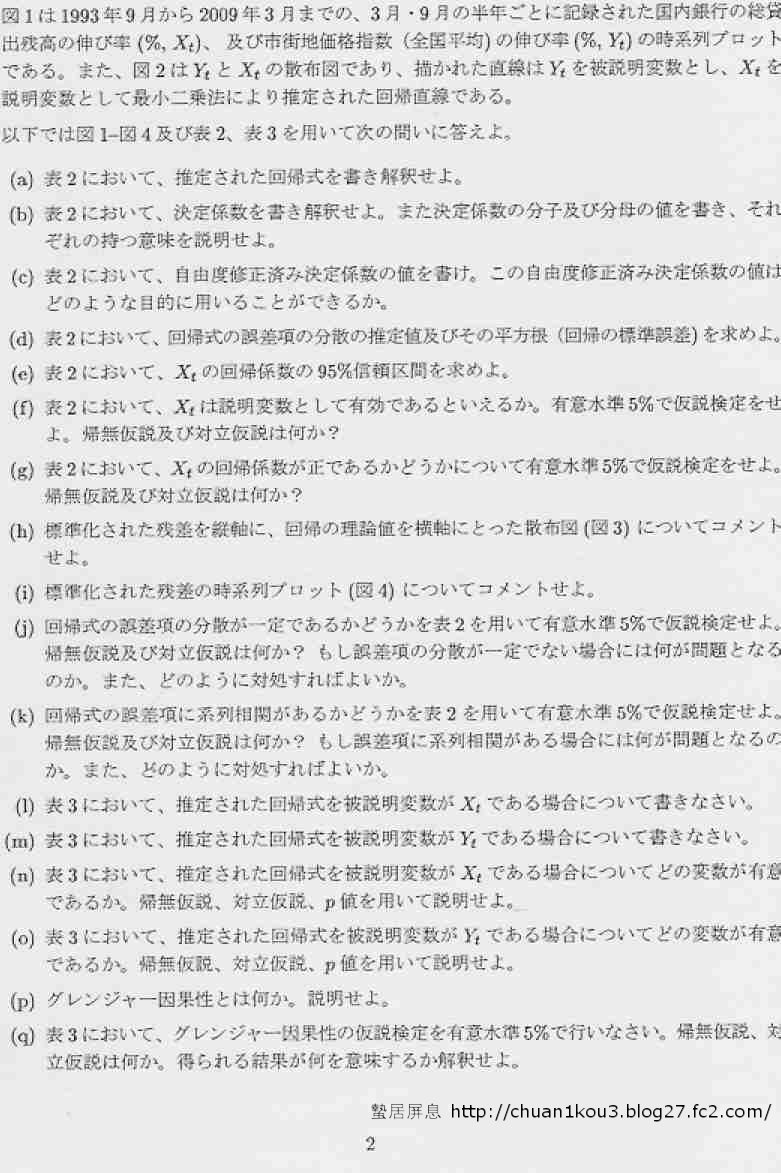 コンピュータと情報処理02
