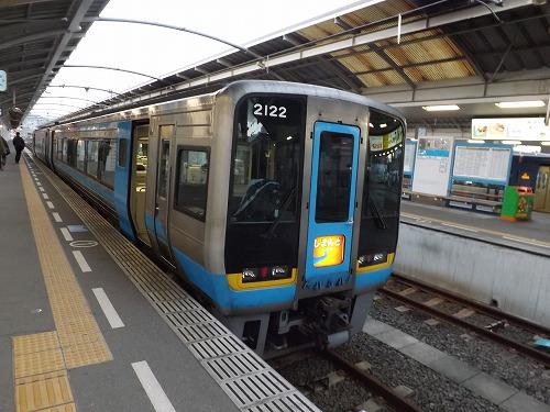 DSCF1362.jpg