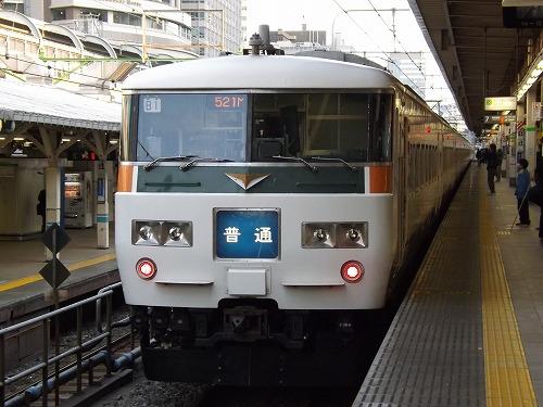 DSCF1392.jpg