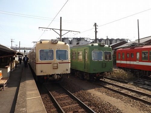 DSCF1518.jpg