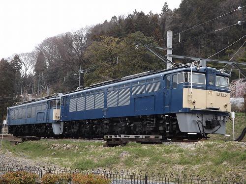 DSCF1865.jpg