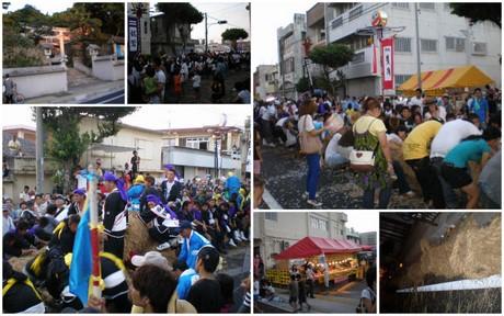 2010-09-22.jpg