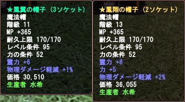 2011-01-09.jpg