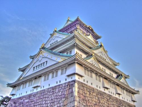 th_大阪城2