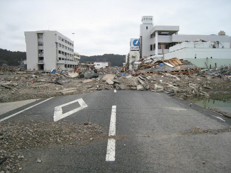 志津川前-2