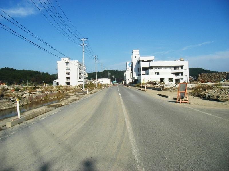 志津川後-1