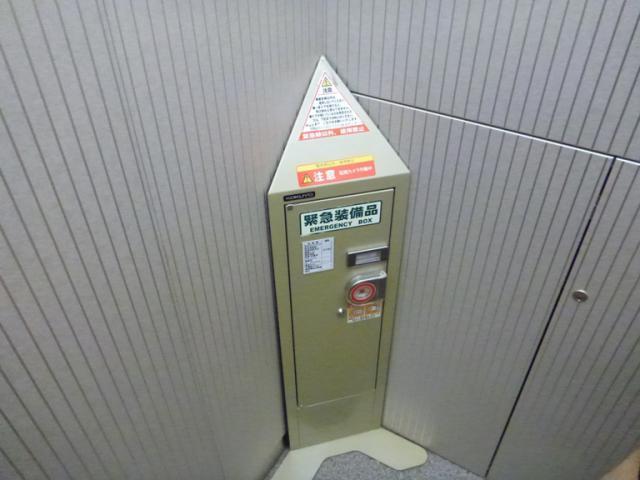P1030509.jpg