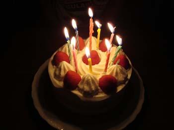 ケーキ18