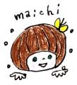 maichi