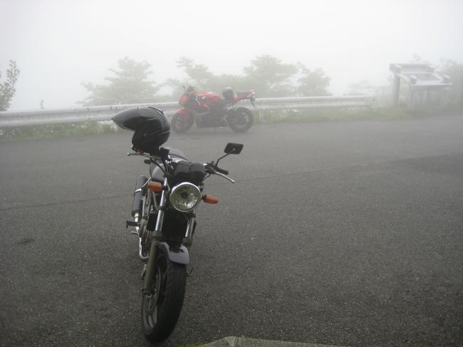 濃霧_convert_20110522173256