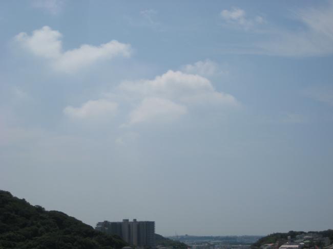 横須賀にて_convert_20110807150305
