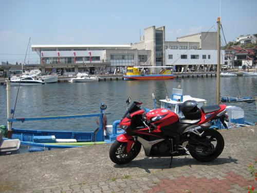 三崎港_convert_20110807150224