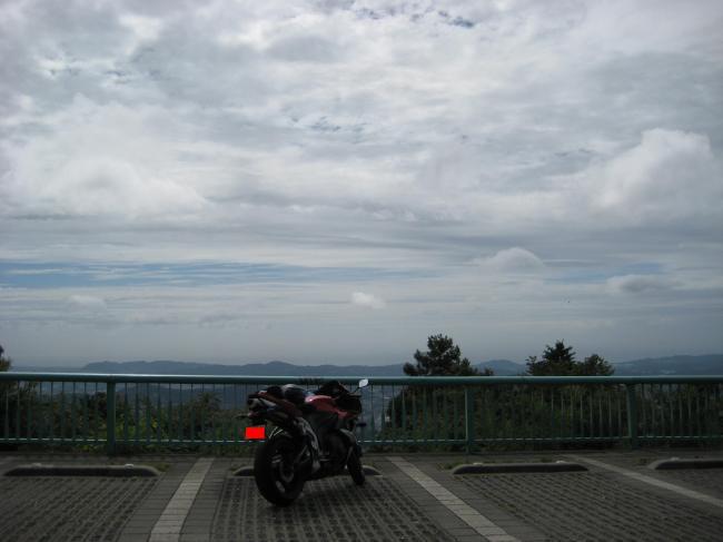 曇り空_convert_20110831115538
