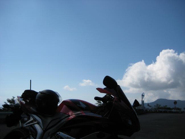 椿の空_convert_20110914183347