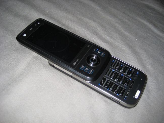 new携帯2_convert_20110920200151