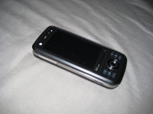 new携帯_convert_20110920200119