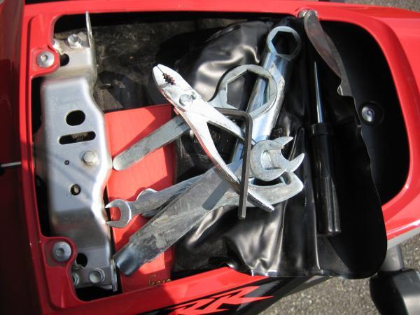 車載工具_convert_20111018153156