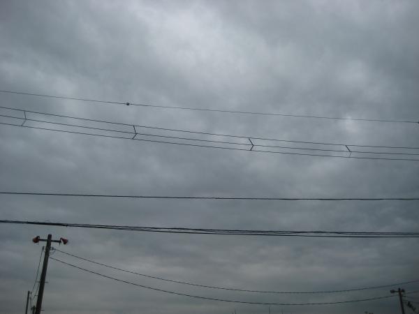 曇り空2_convert_20111018153316