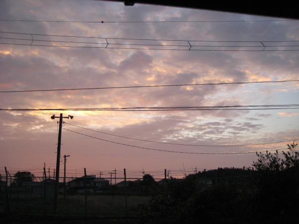 朝焼け5_convert_20111030133933