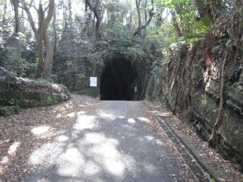 トンネル前_convert_20111113154925